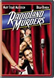 Radioland Murders