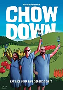 Chow Down [Import]