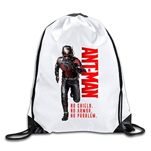 abbooy-ant-man-drawstring-backpack-bag