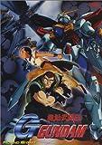 echange, troc Mobile Fighter Gundam: Round 8 [Import USA Zone 1]