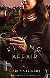 A Flying Affair: A Novel