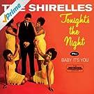 Tonight's the Night + Baby, It's You (Bonus Track Version)