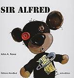 "Afficher ""Sir Alfred"""
