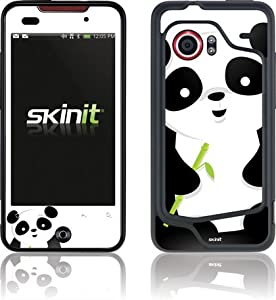 50 best SkinIt coupons and promo codes. Today's top deal: 50% off. Find more exclusive coupon codes and discounts. Free Shipping On All Orders. Details: Get free economy shipping on all orders $50 or more. Expires May 31, Valid on all orders over $ Cannot be .