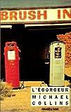 echange, troc Michael Collins - L'Egorgeur