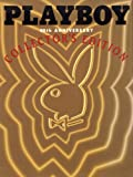 PLAYBOY 40th ANNIVERSARY COLLECTOR'S EDITION