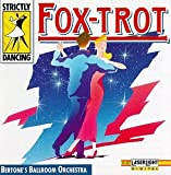 Strictly Dancing^Bertones Ballroom Orchestra Fox Trot