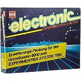 Busch 2167 - Erweiterungspackung Experimentier-System 6500