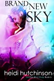 img - for Brand New Sky (Double Blind Study) (Volume 6) book / textbook / text book
