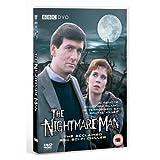 The Nightmare Man [ NON-USA FORMAT, PAL, Reg.2.4 Import - United Kingdom ]