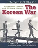 img - for Encyclopedia of the Korean War book / textbook / text book