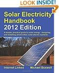 Solar Electricity Handbook - 2012 Edi...