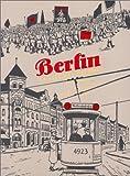 Berlin: La Cité des pierres (French Edition) (2020529947) by Lutes, Jason