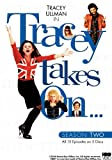 echange, troc  - Tracey Takes On: Complete Second Season [Import USA Zone 1]