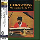 Undiluted [24bit/Papersleeve]
