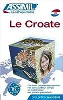 Le Croate (livre)