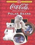 Coca-Cola Collectible Polar Bears