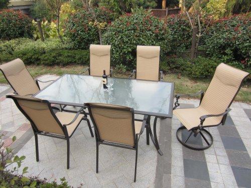 Discount Patio Furniture Sets Patio Design Ideas
