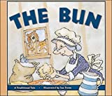 The Bun: Set C Early Guided Readers (Storyteller Moon Rising) (0769902685) by Forss, Ian