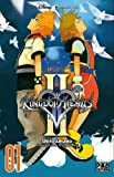 Kingdom Hearts II T01