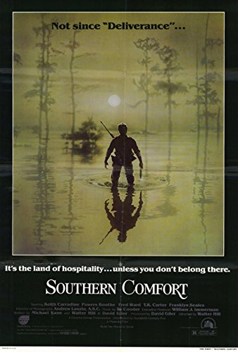 southern-comfort-poster-6858-x-10160-cm