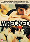 NEW Wrecked (DVD)