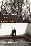 img - for Confronting Silence: Selected Writings (Fallen Leaf Monographs on Contemporary Composers) book / textbook / text book