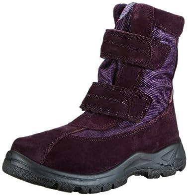 Amazon.com: Naturino Barents Waterproof Winter Boot