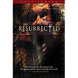 The Resurrected ~ John Terry