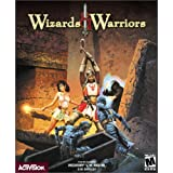 Wizards & Warriors - PC