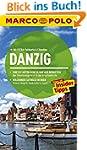 MARCO POLO Reisef�hrer Danzig: Reisen...