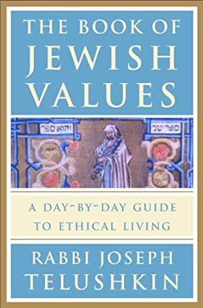 radom jewish singles Encyclopedia of jewish and israeli history, politics and culture, with biographies, statistics, articles and documents on topics from anti-semitism to zionism.