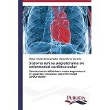 Sistema renina angiotensina en enfermedad cardiovascular: Caracterización del sistema renina angiotensina en pacientes...