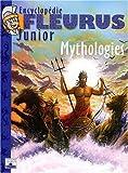 echange, troc Collectif - Mythologies