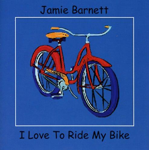 Best Child Bike front-596429