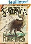 Arthur Spiderwick's Field Guide to th...