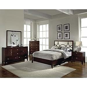Simpson Bedroom Set Bedroom Furniture Sets