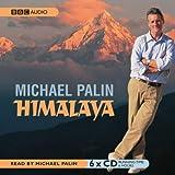 Michael Palin Himalaya