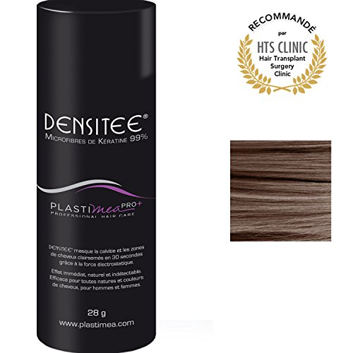 -special-offer-densitee-hair-loss-solution-28g-hair-building-keratine-fibers-for-men-and-women-mediu