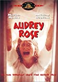 echange, troc Audrey Rose