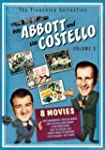 The Best of Abbott & Costello, Vol. 3...