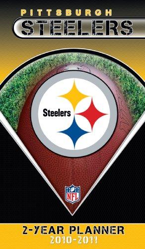 Steelers Planners Pittsburgh Steelers Planner Steelers Planner Pittsburgh Steelers Planners