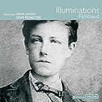 Illuminations | Arthur Rimbaud
