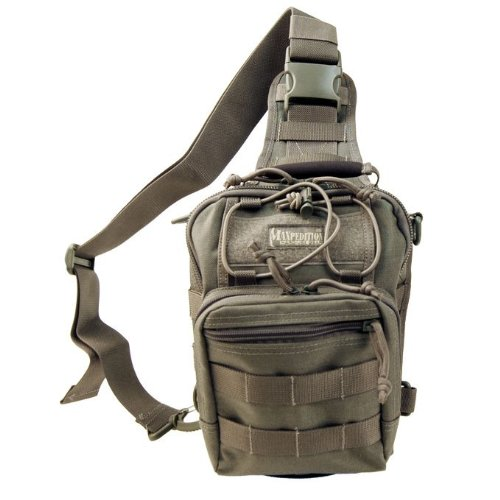 maxpedition-0419k-macuto-de-senderismo-color-caqui-talla-25-in