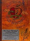 Old School (1964-1974) 4-CD Box Set