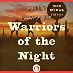 Warriors of the Night | Kerry Newcomb