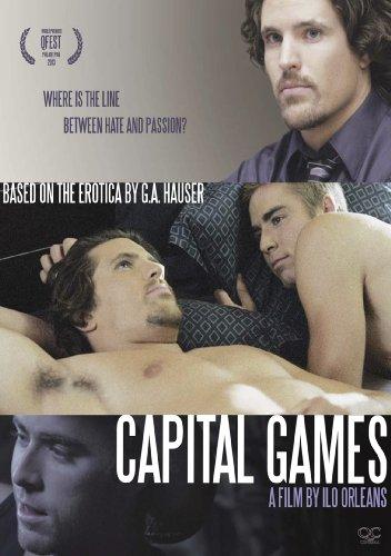 capital-games-dvd-2013-region-1-us-import-ntsc