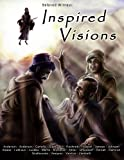 Beloved Witness: Inspired Visions (Volume 1)