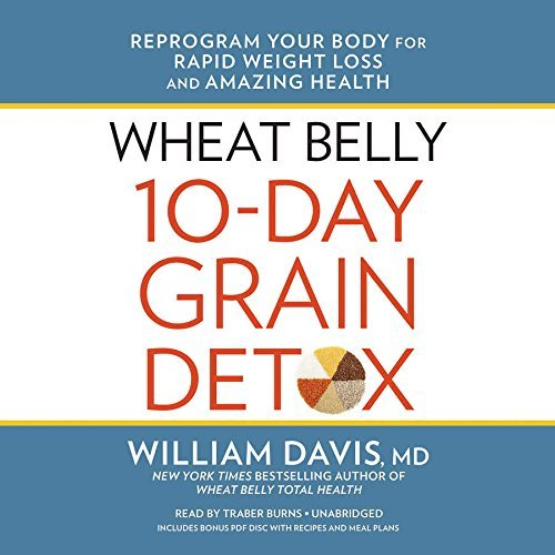 wheat-belly-10-day-grain-detox-reprogram-your-body-for-rapid-weight-loss-and-amazing-health-by-willi