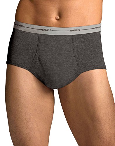 hanes-mens-taglessr-comfortsoftr-full-rise-dyed-brief-with-comfort-flexr-waistband-6-pack-m-assorted
